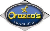 Orozco's Franchise